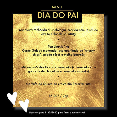 FATHER DAYS PAI DIA-1 2.jpg
