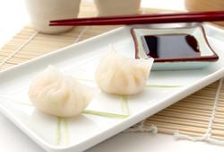 shrimp dumplings 2