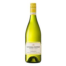 Sonoma-Cutrer Chardonnay