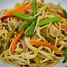 Chow Mein (Full Size)
