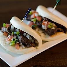 Beef Bulgogi Tacos (2)