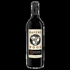 Ravenswood Red Zinfandel