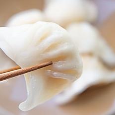 "Shrimp Dumplings ""Har Gow"" (4)"
