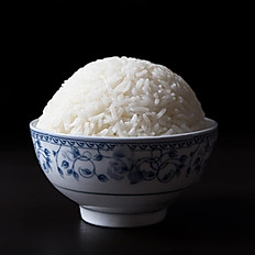 White Rice / Bowl