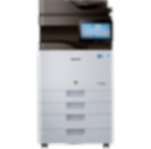 mfprinter_multifuncional-color-samsung-x