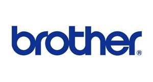 Cartucho_Toner_Brother.jpg