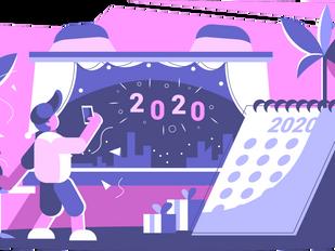 2020'de Neden Podcast Dünyası Bu Kadar Hareketlendi?