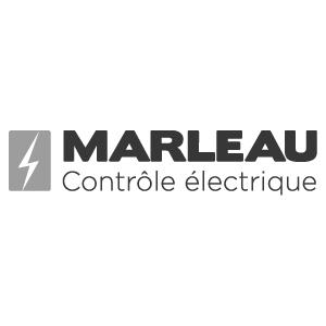 Logo Marleau