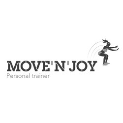 Logo Move'n'joy