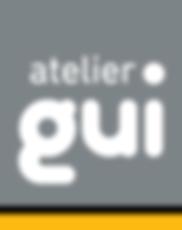Logo Atelier GUI