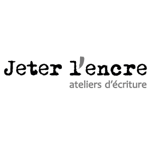 Logo Jeter l'Encre