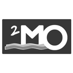 Logo 2MO