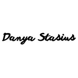 Logo Danya Stasius