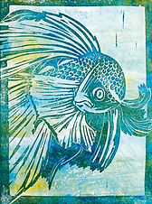 Fish_lino.jpg