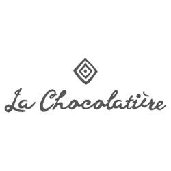 Logo La Chocolatière