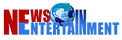 News in Entertainment Logo.png
