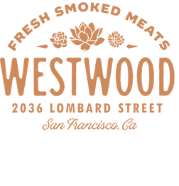 Westwood_Brand_Logo_Release-03.png