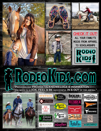 RodeoKids flyer C4.jpg