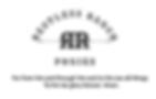 restless ranch ponies logo.png