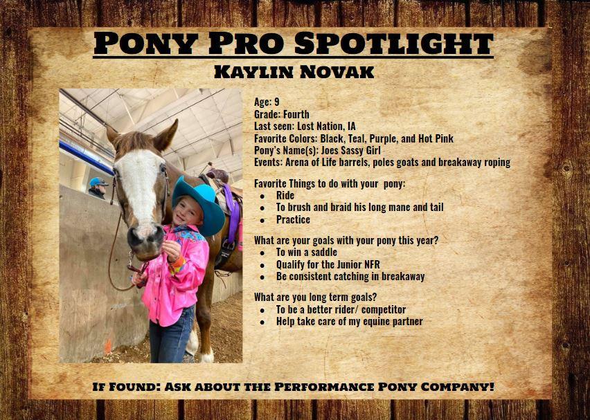Kaylin Novak 031020.JPG