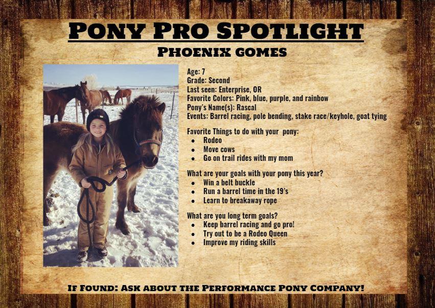 Phoenix gomes 032620.JPG