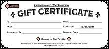 Gift certificate 2021.jpg