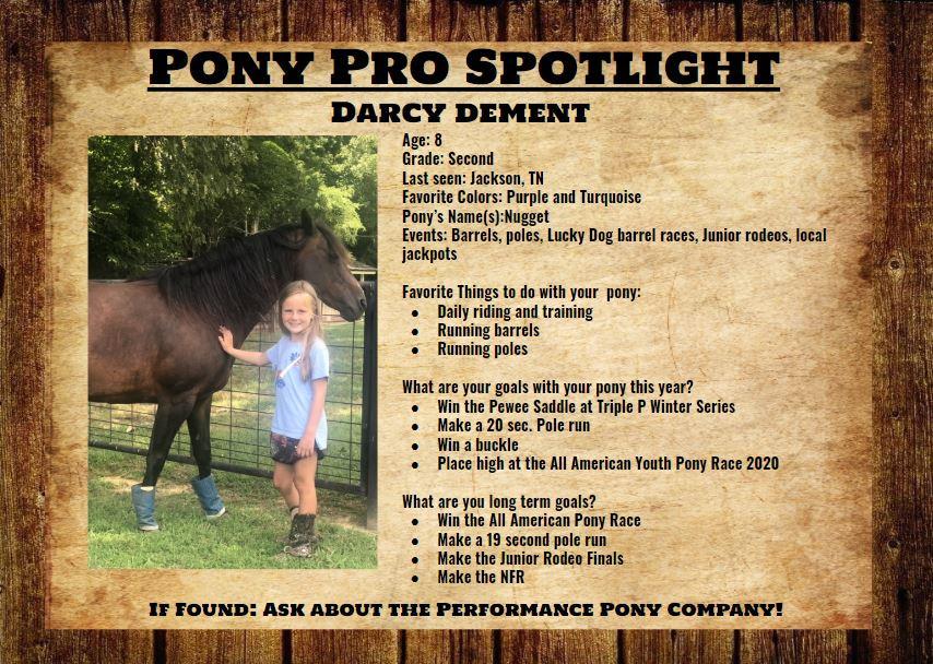 Darcy Dement.JPG