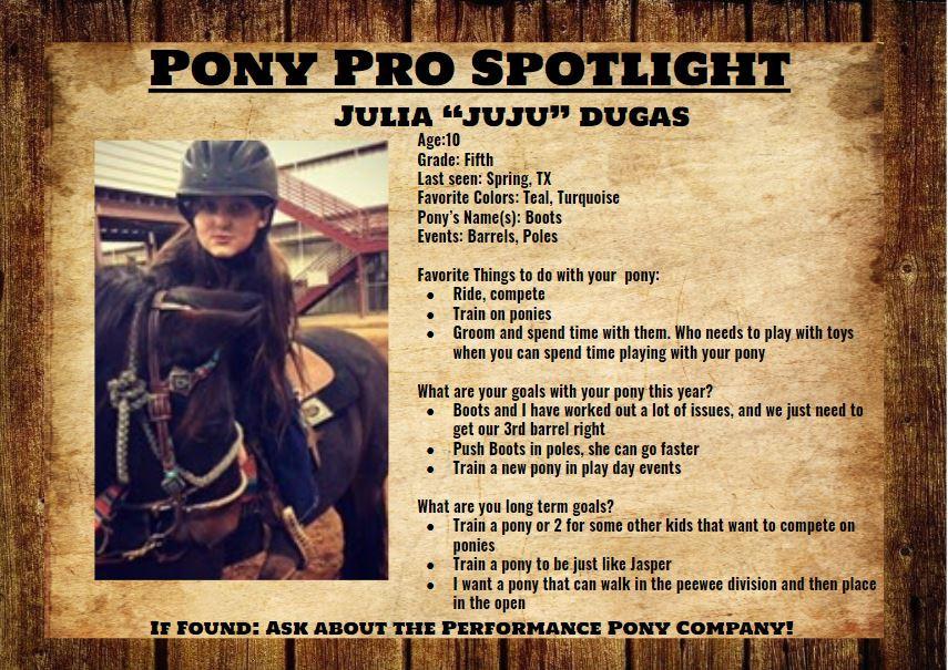 Julia Dugas 022520.JPG