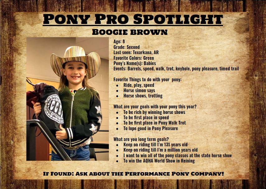 Boogie Brown.JPG