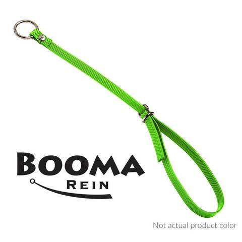 Booma Rein - Lime Green