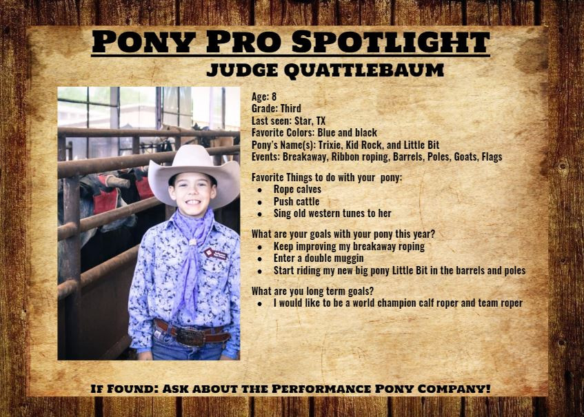 Judge Quattlebaum 032420.JPG