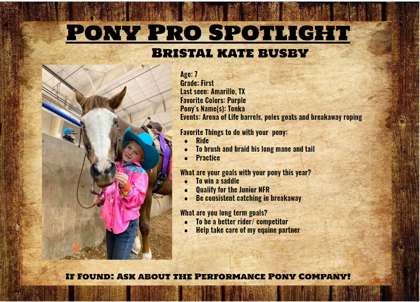 Bristal Kate Busby 030520.PNG