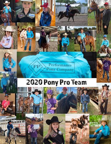 Page 4 2020 Pony Pro Collage C5.jpg