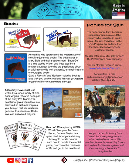 Page 26 Books and PSF C5.jpg