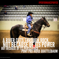 A River Quote