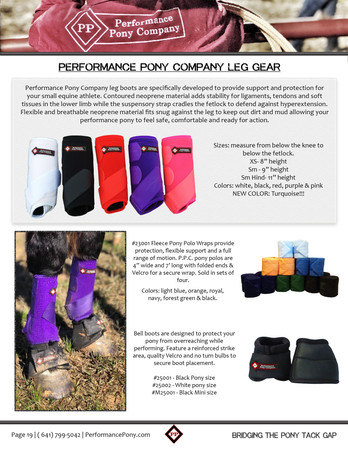 P17 boots page C4.jpg