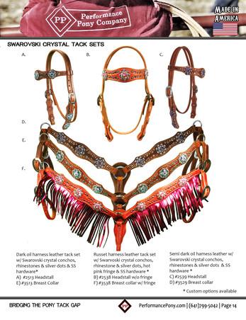crystal & fringe page C4.jpg