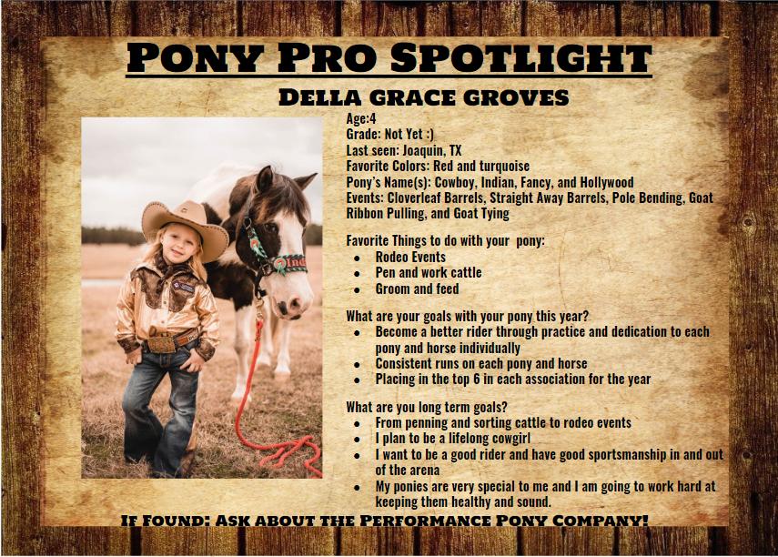 Della Grace Groves 030220.PNG