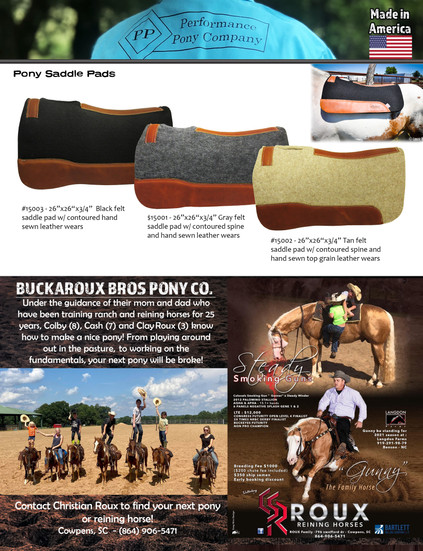 Page 23 Saddle Pads & BBPC Ad C5.jpg