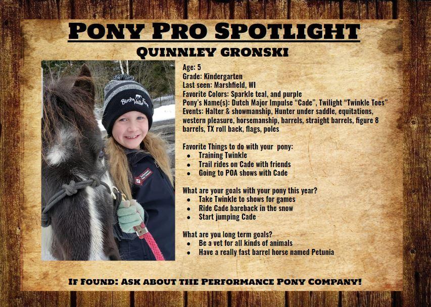 Quinnley Gronski.JPG