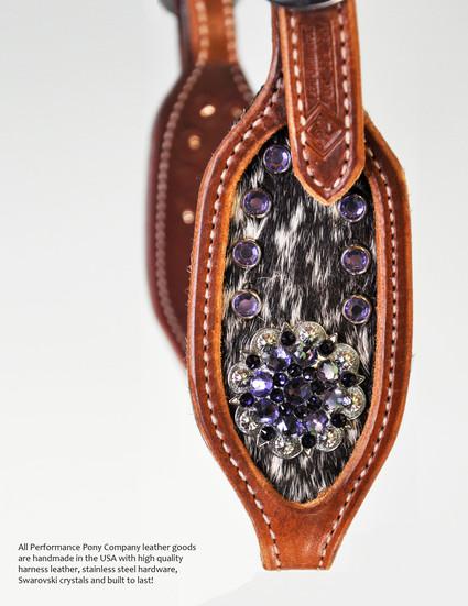 Page 16 purple crystal cp cheek piece fu