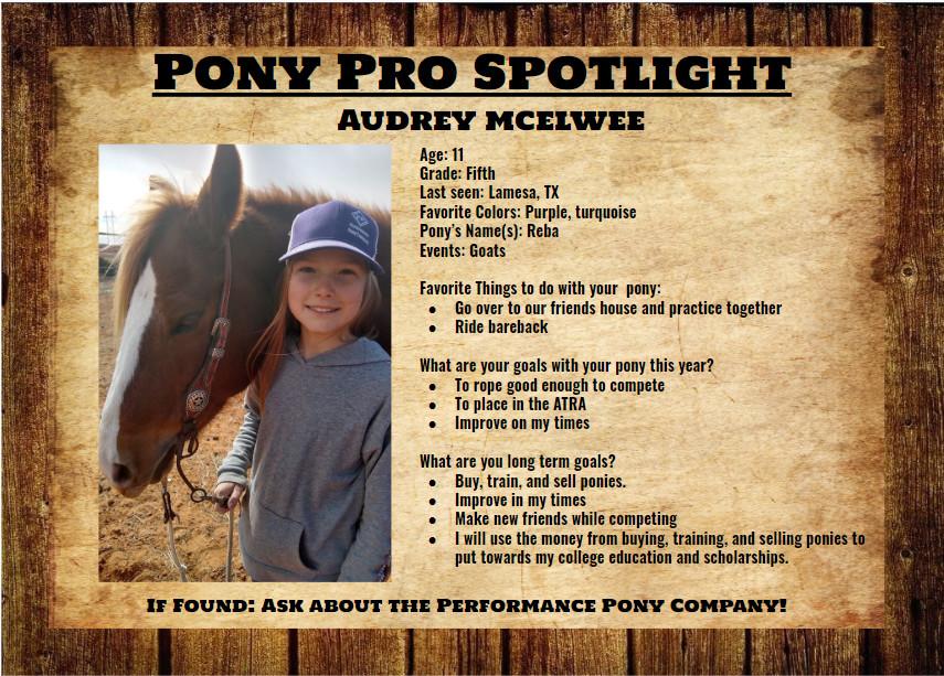 Audrey McElwee 022720.JPG
