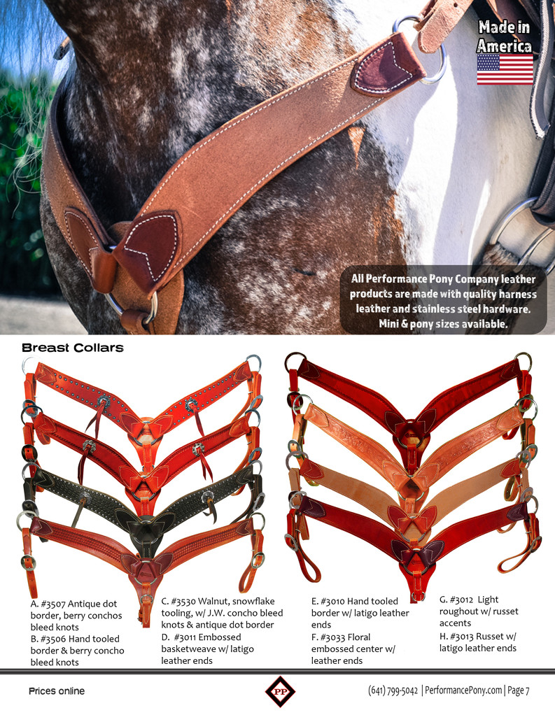 Page 7 Mae breast collar C5.jpg