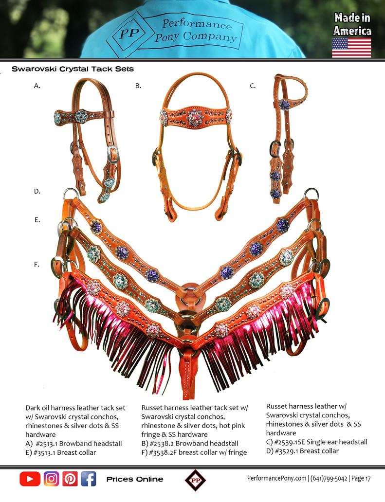 Page 19 crystal & fringe page C5.jpg