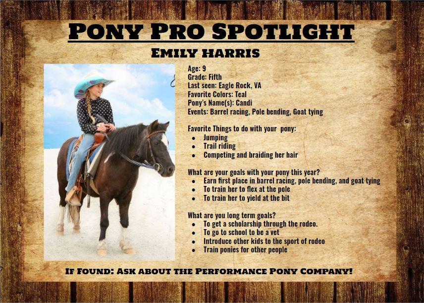 Emily Harris 022020.JPG