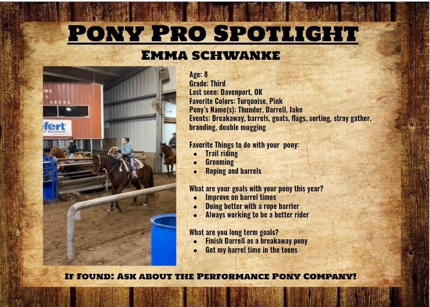 Emma Schwanke 021220.JPG