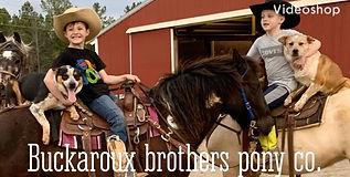 buckaroux brothers.jpg
