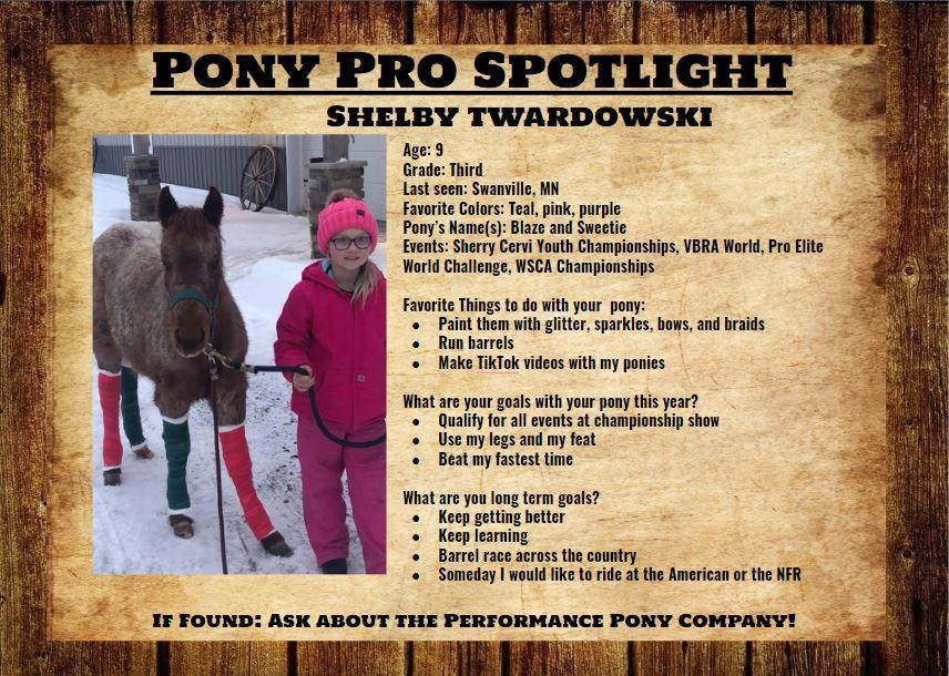 Shelby Twardowski.JPG