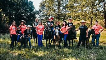 Restless Ranch Ponies Photo.jpg