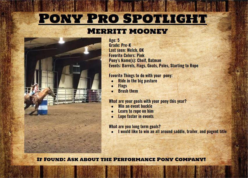 Merritt Mooney 021720.JPG